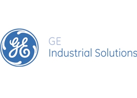 General Electric Industrial Solutions Polska